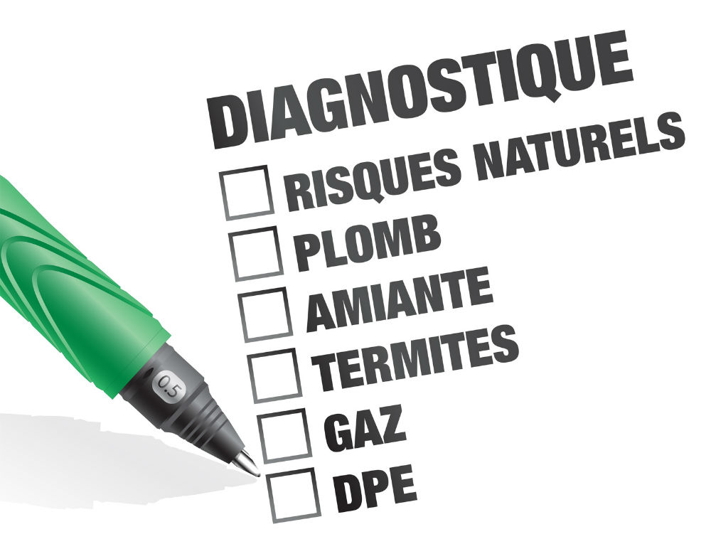 Diagnostic-immobilier la Corrèze