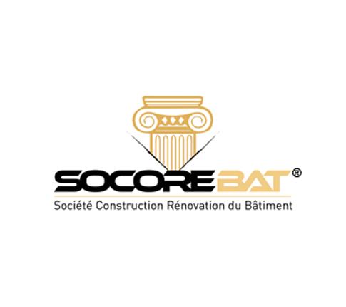 Réhabilitation de maison ancienne dans la Corrèze